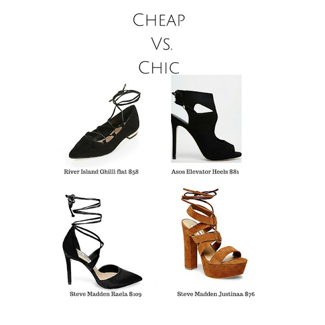 dallas blogger, fashion blogger, look for less aquazzura, aquazzura, affordable fashion, detroit fashion blogger, black fashion blogger, fall fashion, fashion trend, steve madden raela, river island shoes, steve madden justinaa, asos elevator heels