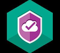 Kaspersky 2019 Security Cloud Free Download