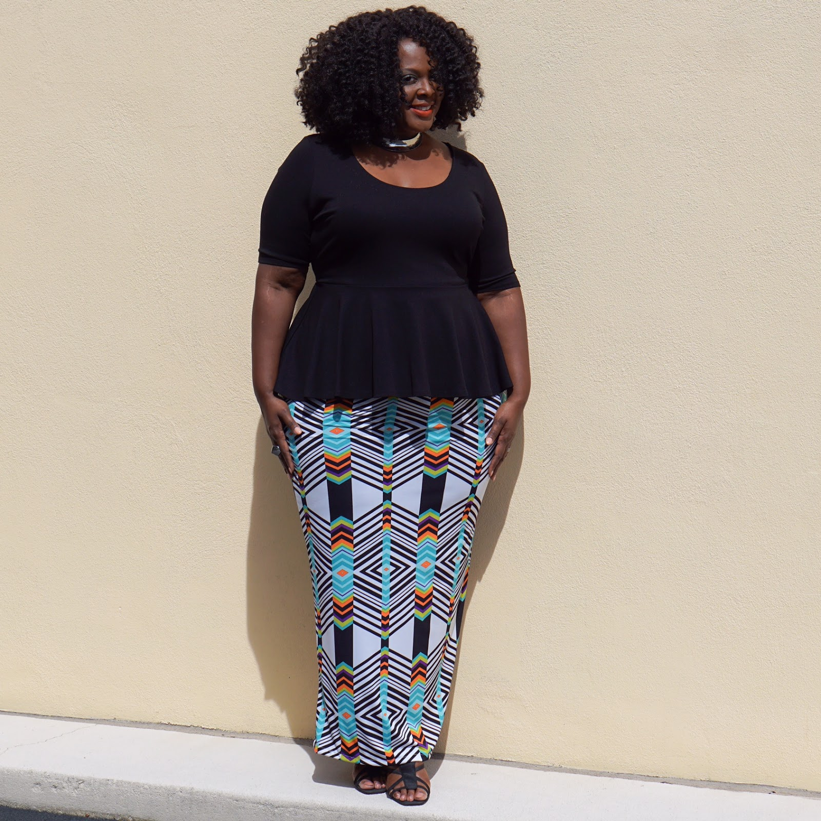 plus size skirts, plus size maxiskirt, plus size skirts