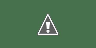 Fotografía de la escena en la cabina de doblaje