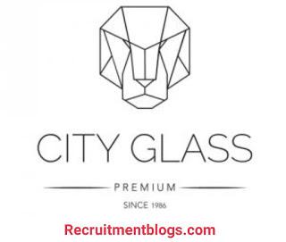 Fresh graduate Quality Inspector At City Glass   Science Graduate
