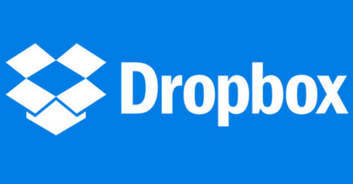 Dropbox Announces New Features Help You Manage to 'Work At Home'