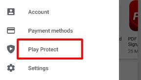 App Not Installed Marshmallow