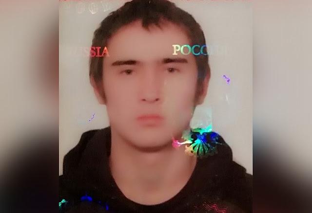 В Башкирии мужчина сел в такси и пропал