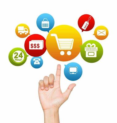 Lợi ích của Sales Page