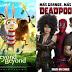 "Cine para este fin de semana: ""Beyond Beyond"" y ""Deadpool 2"""