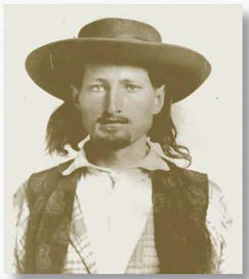 Western fictioneers the walkdown by tom rizzo today 150 years ago in the late afternoon of july 21 1865 a man wearing a pair of 1851 navy colts strapped to his waist ivory handles turned forward fandeluxe Image collections