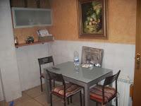 atico duplex en venta calle ceramista godofredo buenosaires castellon cocina1