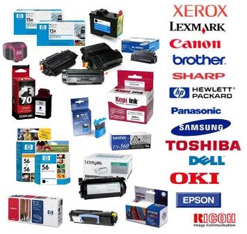 fotokopi makinaları yetkili servisleri telefonları bursa istanbul izmir ankara