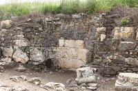 Arbel Oude Synagoge