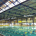 Παραμένει ανοιχτό το Κολυμβητήριο Τριπόλεως μέχρι το 2018