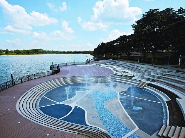 tour du lịch sài gòn singapore