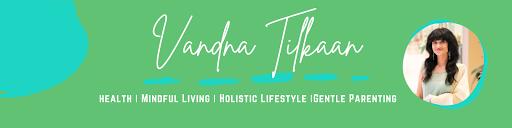 Food|Fashion|Travel|Health|Beauty|DIY-Lifestyle