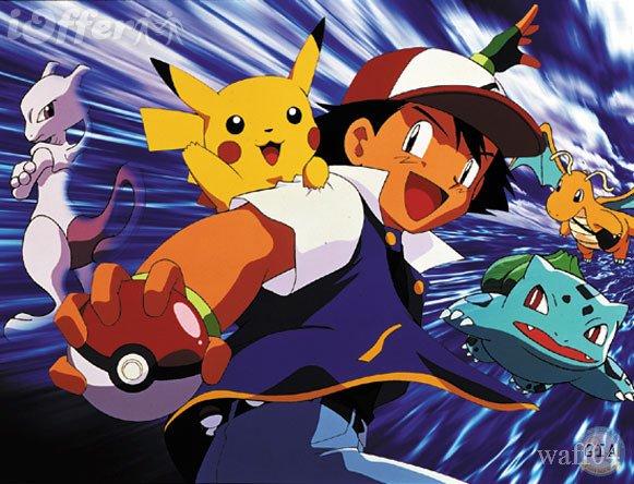 pokemon indigo league english subtitles download