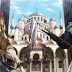 Altair: A Record of Battles 2nd Cour Begins - Prelude to the Great Rumeliana War