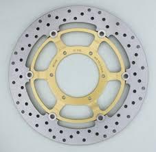 mungkin bagi para modifikator sepeda motor tidak asing dengan yang namanya floating disc  Alasan Kenapa Rem Cakram Floating Oblak