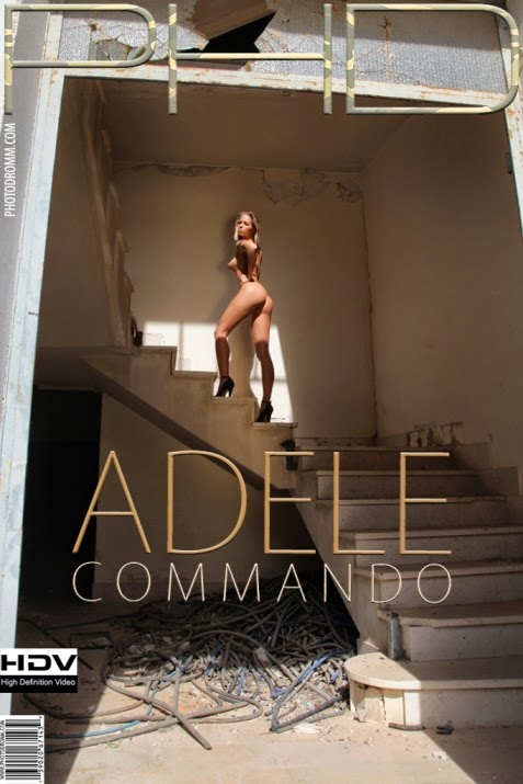 CqquDromp 2014-07-10 Adele - Commando 07210