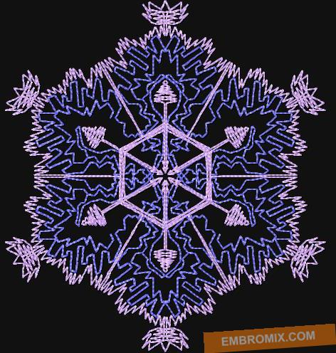 http://www.embromix.com/ornaments/redwork-snowflakes/snowflake/prod_4129.html