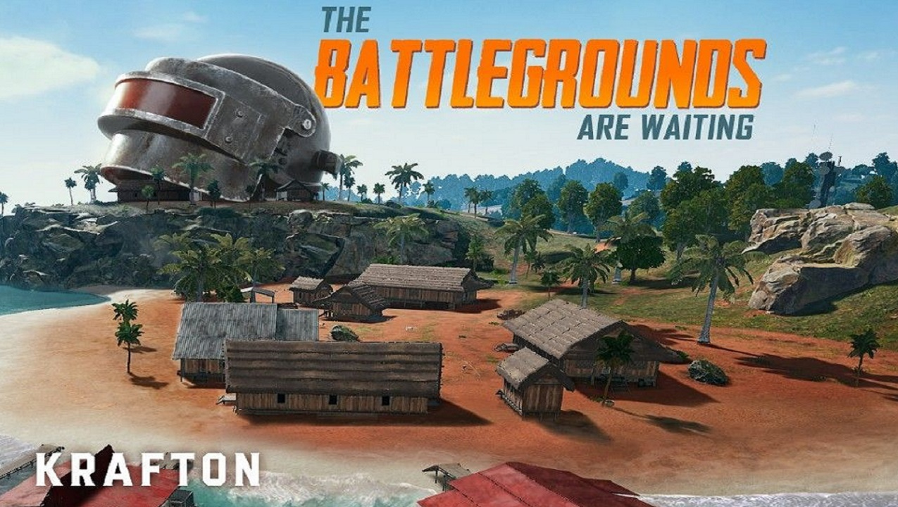 Battlegrounds Mobile India early access for selected users is now available: Download now