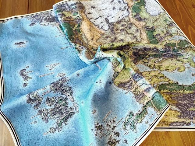 http://www.planszowkiwedwoje.pl/2020/07/mapa-wybrzeza-mieczy-rozwiazanie.html