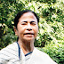 "Bimal Gurung's announcement to quit the GTA a ""political gimmick"" - Mamata Banerjee"