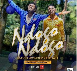David-Wonder-Feat-Bahati-Ndogo-Ndogo