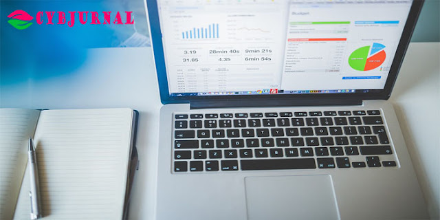 Top 10 Data Analytics Tools in 2020