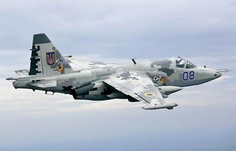Életét vesztette a lezuhant orosz katonai kiképzőgép mindkét pilótája az Észak-Kaukázusban