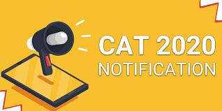 CAT 2020,cat 2020 official website, cat 2020 syllabus pdf,xat 2020,cat syllabus,cat 2020 predictions,cat 2020 website