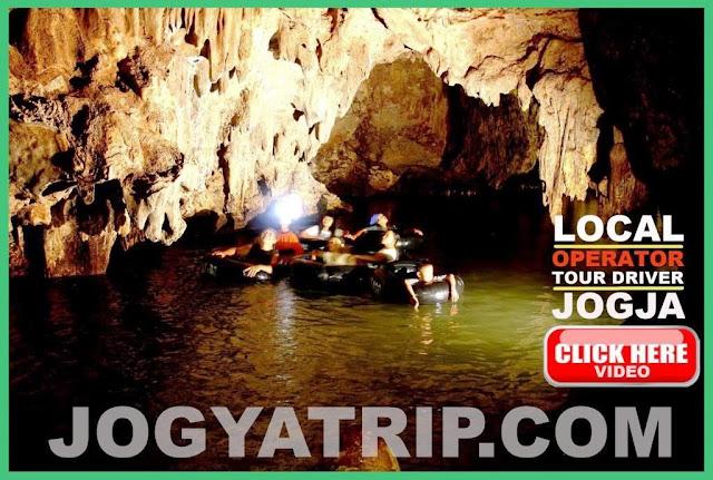 location pindul cave, yogyakarta private driver, yogyakarta private driver price, hiring a private driver in Yogyakarta, yogyakarta private driver cost