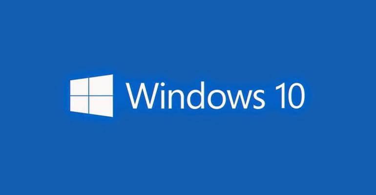 Windows 10 Pro v1903 (x86/x64)