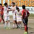 Liga Santiagueña: Instituto 2 - Comercio 0