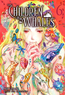 https://nuevavalquirias.com/children-of-the-whales.html