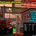 Aprenda a fazer lojas de veículos em qualquer local do mta . (brinde exclusivo mapa loja +txd plac