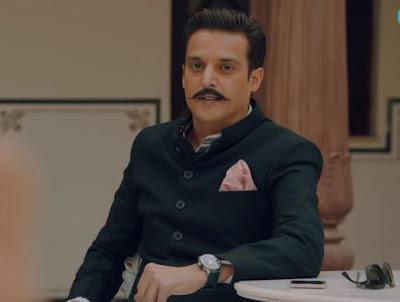 Saheb Biwi Aur Gangster 3 Dialogues, Jimmy Shergill Dialogues from Saheb Biwi Aur Gangster