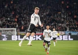 مباشر مشاهدة مباراة ألمانيا وصربيا بث مباشر 20-3-2019 مباراة ودية دولية يوتيوب بدون تقطيع