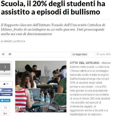 http://www.repubblica.it/scuola/2016/04/07/news/scuola_bullismo_universita_cattolica_milano-137124643/?ref=HREC1-28