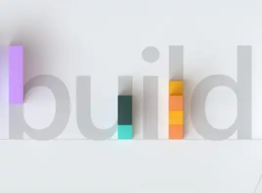 Microsoft Build will take place on May 25th