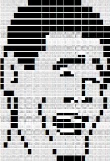 Symbole Facebook Trololo man (Trollolol)