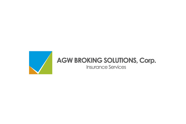 AGW Broking Solutions, Corp.