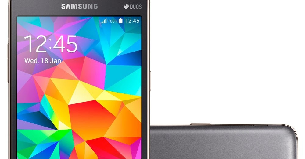 firmware samsung galaxy grand prime sm-g530h kitkat mexico