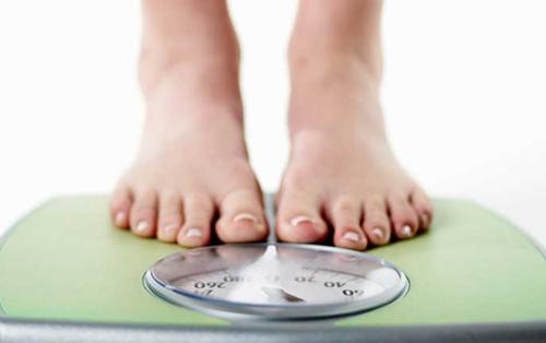 6 Sebab Berat Badan Anda Tak Kunjung Turun