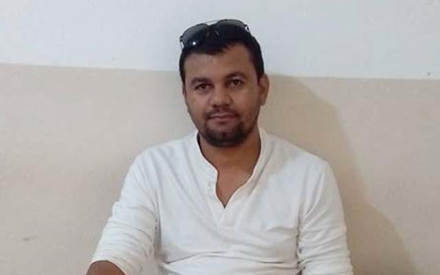 Ex-candidato a prefeito de Ourolândia morre em acidente na região de Jacobina