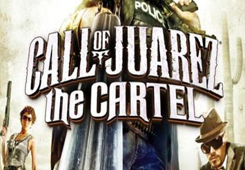 Call of Juarez The Cartel [Full] [Español] [MEGA]