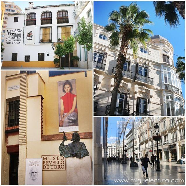 Lugares-interés-Málaga