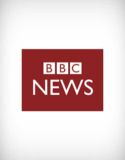 bbc, bbc world news logo, bbc world news vector logo, cable tv, channel, color, news, satellite, tv, tv channel, world,