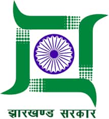 rdd-jharkhand-recruitment-career-latest-apply-online-govt-jobs-vacancy