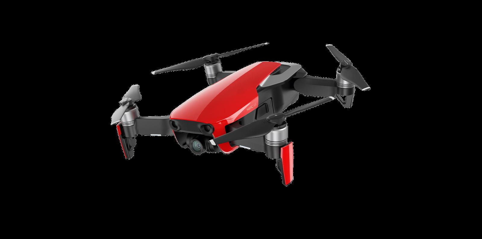 drone 4k dji mavic air  | 840 x 473