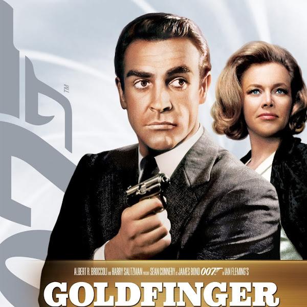 Dua Belas Lagu Terbaik Film James Bond, Mana Favorit Anda?