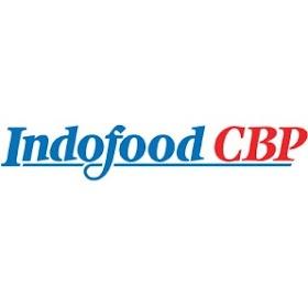 Lowongan Kerja S1 Terbaru PT Indofood CBP Sukses Makmur Tbk Mei 2021